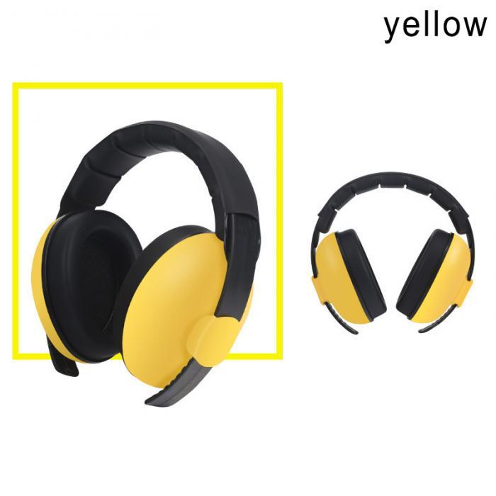 Cheap Seringa de orelha