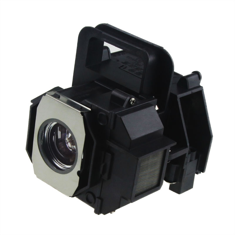 Hing quality Projector lamp V13H010L49/ELPLP49 Compatible Epson EH-TW2800 TW2900 TW3000 TW3200 TW3500 TW3600 TW3800 TW4000 free shipping elplp49 v13h010l49 compatible replacement projector lamp with housing for epson eh tw2800 tw2900 tw3000 tw3200