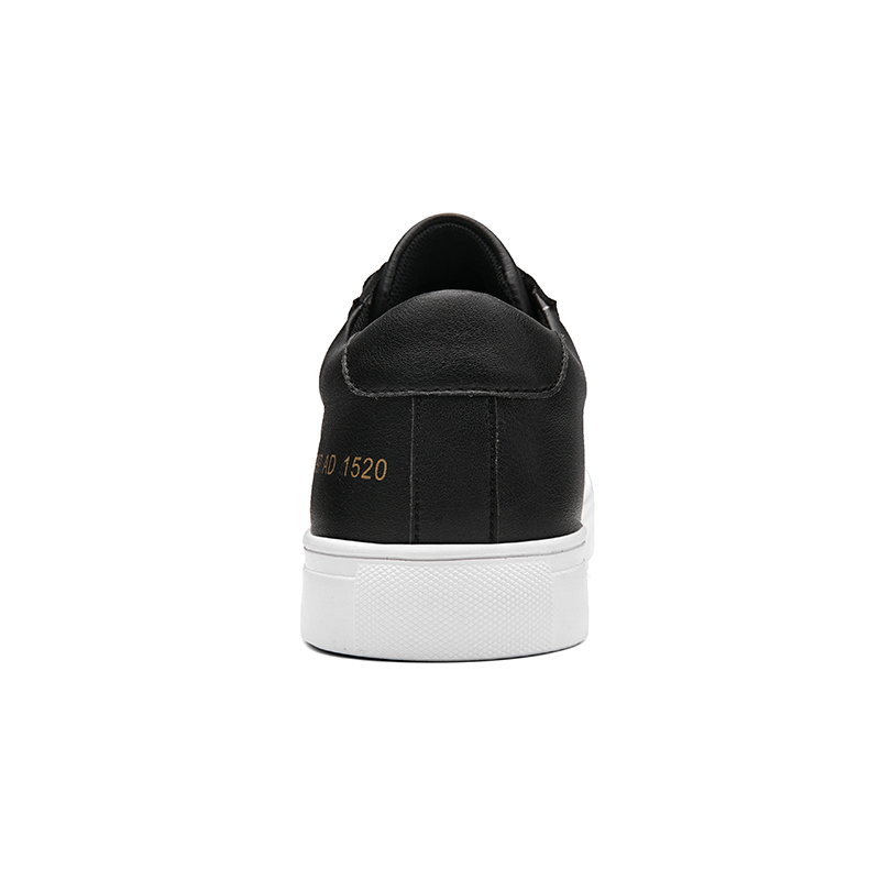 SUROM Hommes Automne Hiver Sneakers Mode Conseil Chaussures Super - Chaussures pour hommes - Photo 3