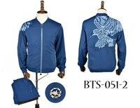 BILLIONAIRE/комплект спортивной одежды для мужчин 2019new стиль комфорт повседневное Мода хлопок высокое качество Спартанский спортивная одежда б