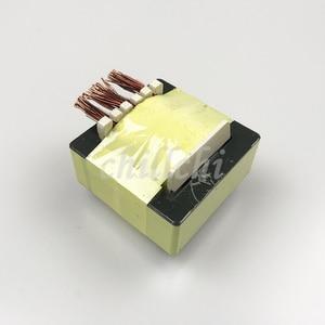 Image 2 - High frequency transformer 1pcs EE65B 1500W + 1pcs EE85 2000W