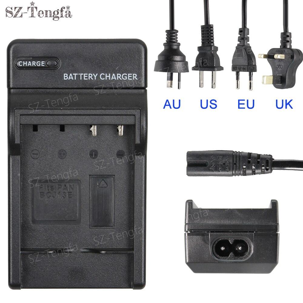 Multicomp Zener 1w N4007 DO-41 4.7 V 1n4732a-Diodo