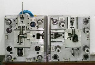 Plastic Waterproof Case Plastic Injection Tooling plastik injection tooling for plastic handle