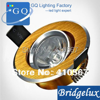 10pcs/ ot 18W LED Ceiling Light With led downlight lamp LED Spotlight High Power Down Light indoor lighting bedroom light