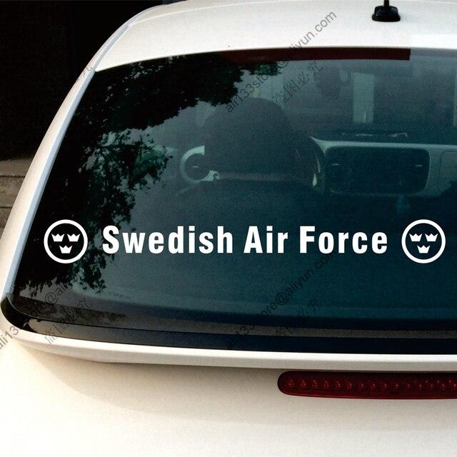 air force 1 adesivi
