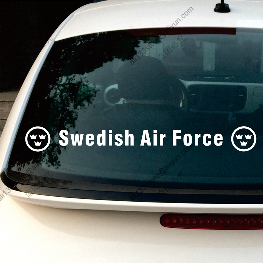 High Quality A Force Packaging PromotionShop For High Quality - Funny decal stickers for carseuro car promotionshop for promotional euro car on aliexpresscom