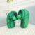 Alta qualidade comforttable macio 13*33 cm Homem-Aranha Hulk Mãos Quebra Luvas do bebê De Pelúcia Spiderman Realizando Props para o Grande Presente