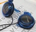 3.5mm Estéreo de Auriculares Deporte de Gancho de Oreja los Auriculares Juego Auriculares Para El Teléfono Móvil PC MP3/4 Precio de Fábrica venta al por mayor