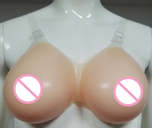1800g Free Shipping Plump Sexy New Big Fake Boobs for Cross Dressing False Silicone Breasts Forms Artificial Women Enhancements scarlett sc ek18p05 white violet электрический чайник