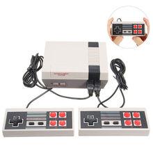 цена на Video Game Console Build In 167/620 for sfc for Sega Classic Games 8 Bit/16Bit Handheld Players PAL&NTSC NES TV AV Output kids