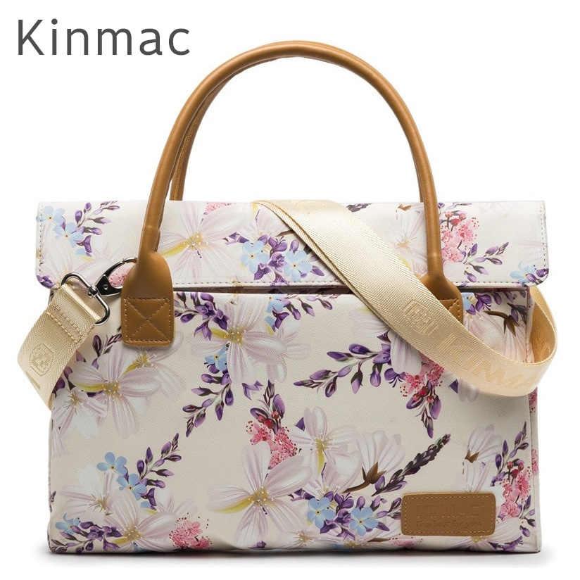 09f0aafa9cd2 Подробнее Обратная связь Вопросы о 2019 новый бренд Kinmac женская ...