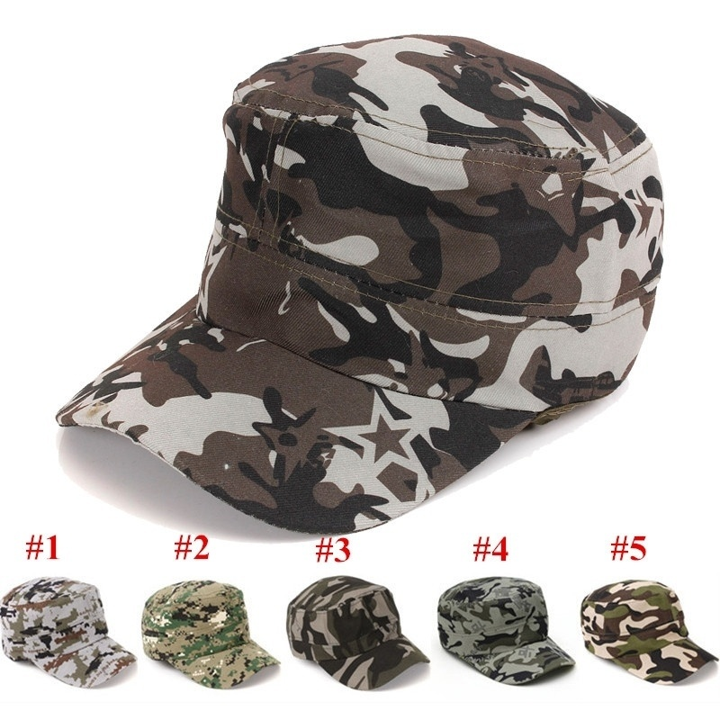 ec745ac1f39 Buy military women and get free shipping on AliExpress.com