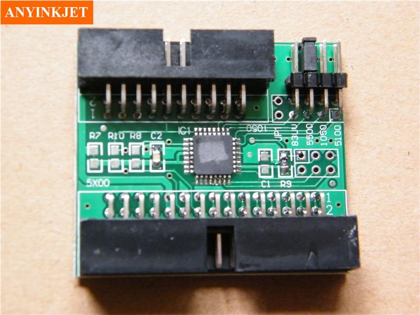 DSCF4045