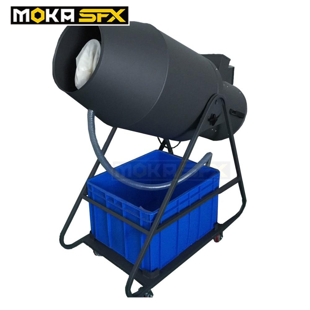 2500w foam machine (3)