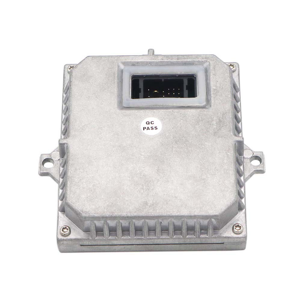 1307329082 Ballast Easy Install Silver Module Replacement D2S D2R Car Control Unit Electronic Xenon Headlight For