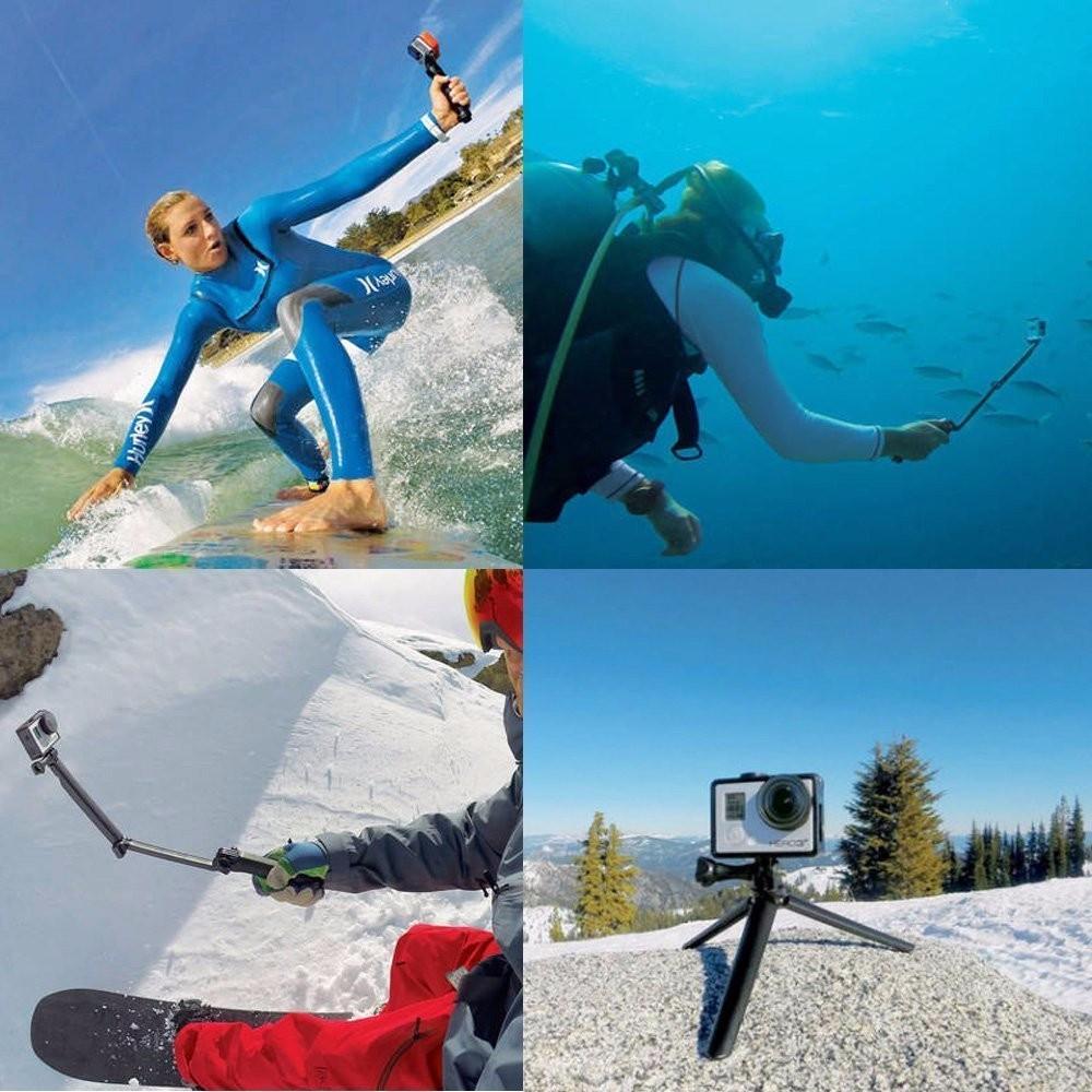 3-way-mount-Tripod-monopod-for-GoPro-HERO-1-2-3-3+-4-go-pro-SJ4000-Xiaomi-Yi-way-3way-tripe-para-camera-pau-de-selfie-Accessorie (7)