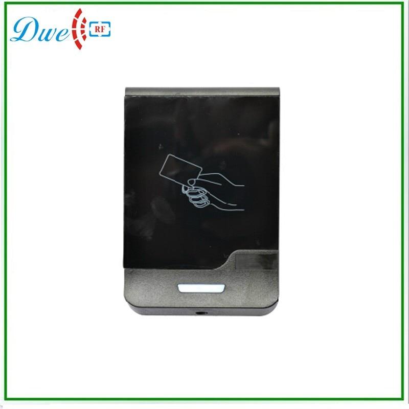 купить DWE CC RF proximity card reading weigand 34 access controller for office security по цене 1602.42 рублей