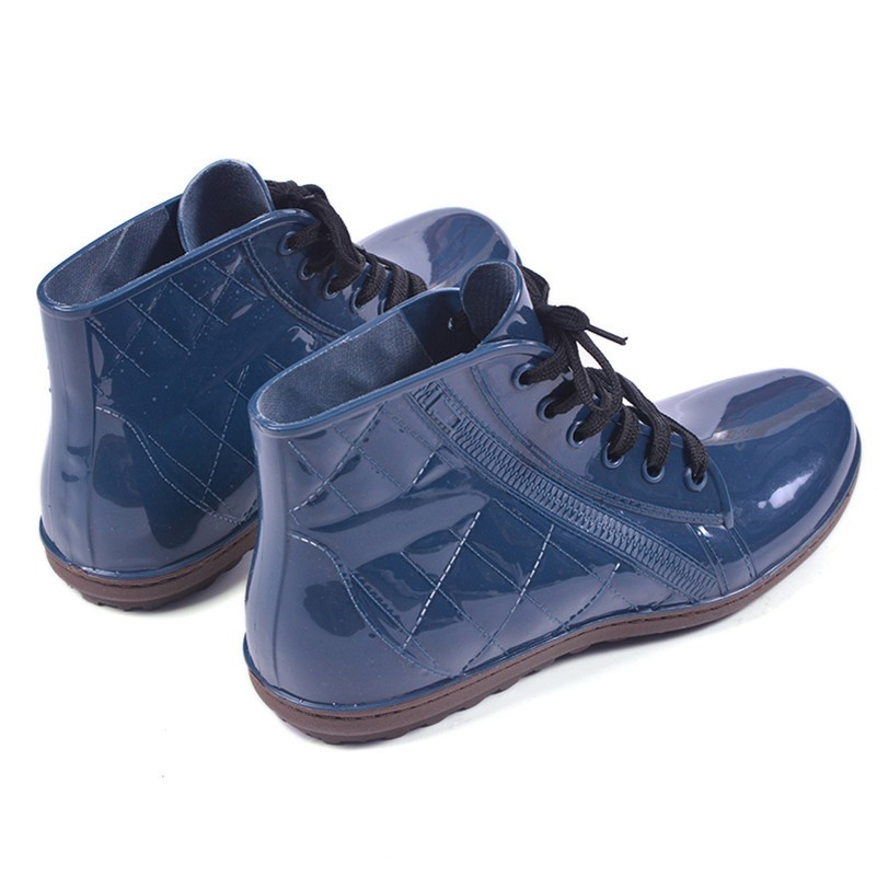 men rain shoes (10)