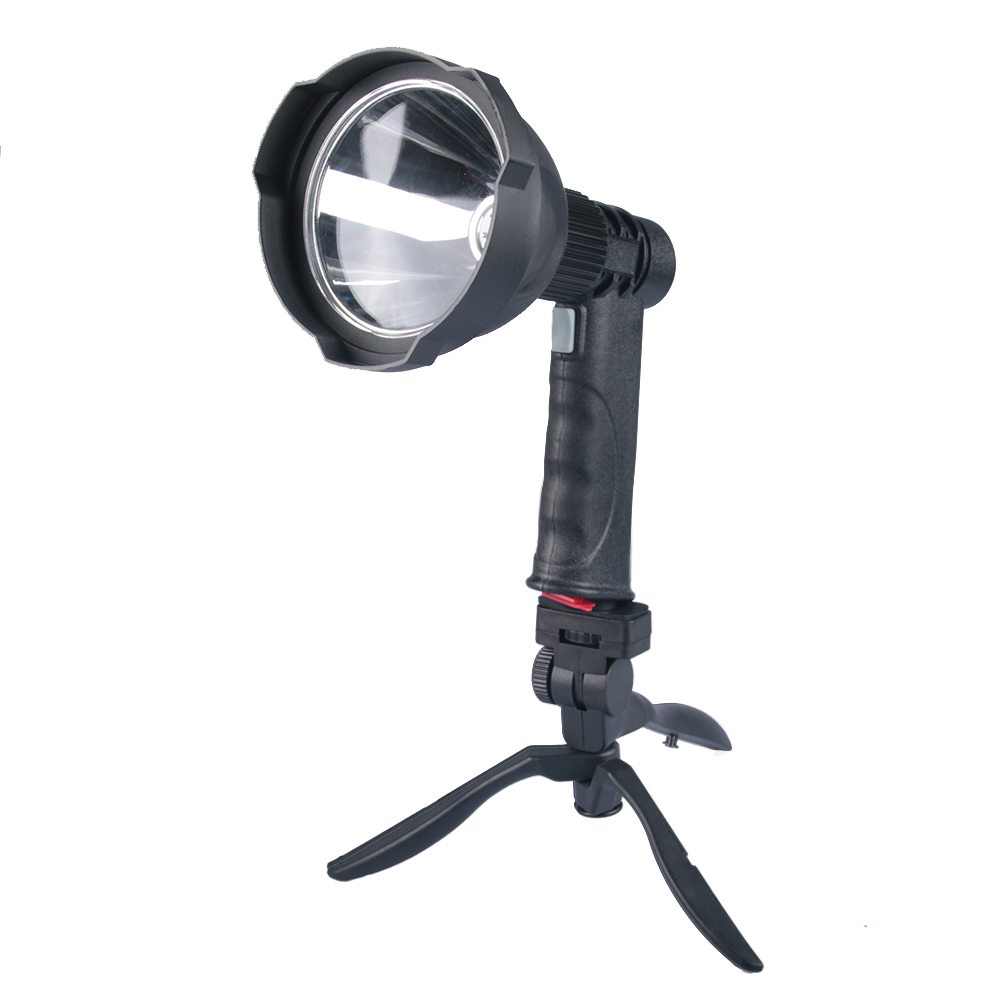 Super Bright New Zoomable XM-L L6 LED Flashlight Torch Light stand Power Bank for your phone outdoor + USB Charger+ holder cree xm l t6 bicycle light 6000lumens bike light 7modes torch zoomable led flashlight 18650 battery charger bicycle clip