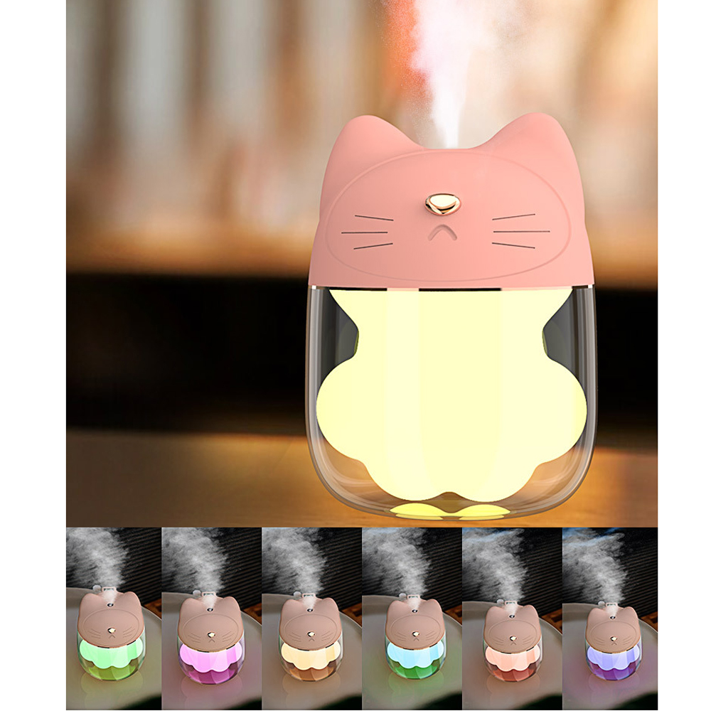 cat-humidifier-Pink-4
