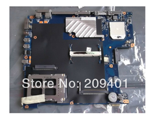 For ASUS A6M A6G A6R A6GA A6L A6RP A6K A6V Notebook Motherboard Mainboard 100% Tested
