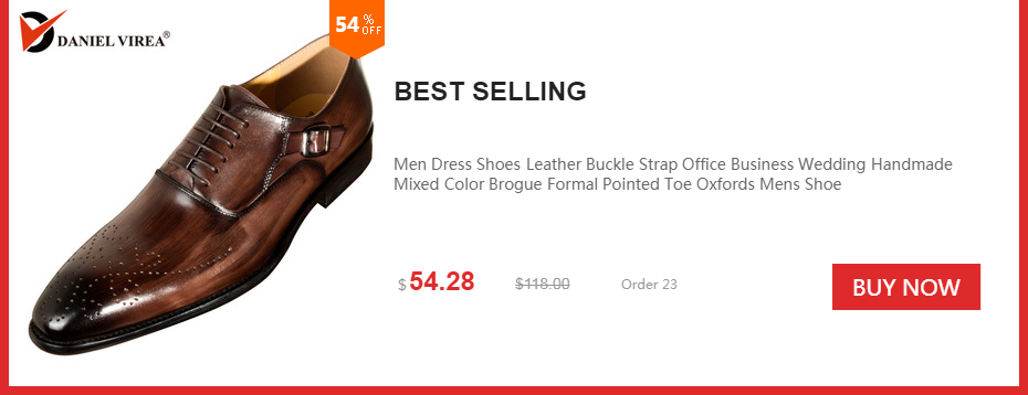 Detail Feedback Questions about Genuine Leather Men Dress Shoes ... c6604c0606c2