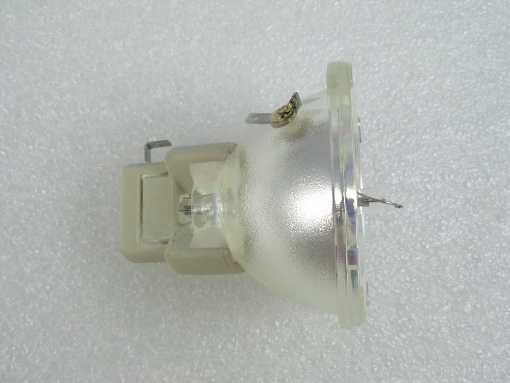 Projector bulb 5811100760-S for VIVITEK D-820MS / D-825ES / D-825EX / D-825MS / D-825MX with Japan phoenix original lamp burner vivitek h1185 кинотеатральный проектор white