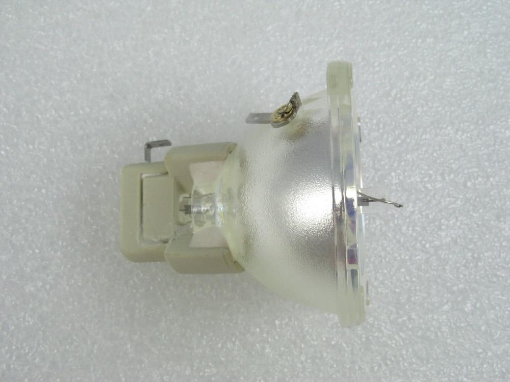 original d535 d530 d536 3d d537 d537w for vivitek shp137 5811116310 5811116310 s projector bulb lamp Projector bulb 5811100760-S for VIVITEK D-820MS / D-825ES / D-825EX / D-825MS / D-825MX with Japan phoenix original lamp burner