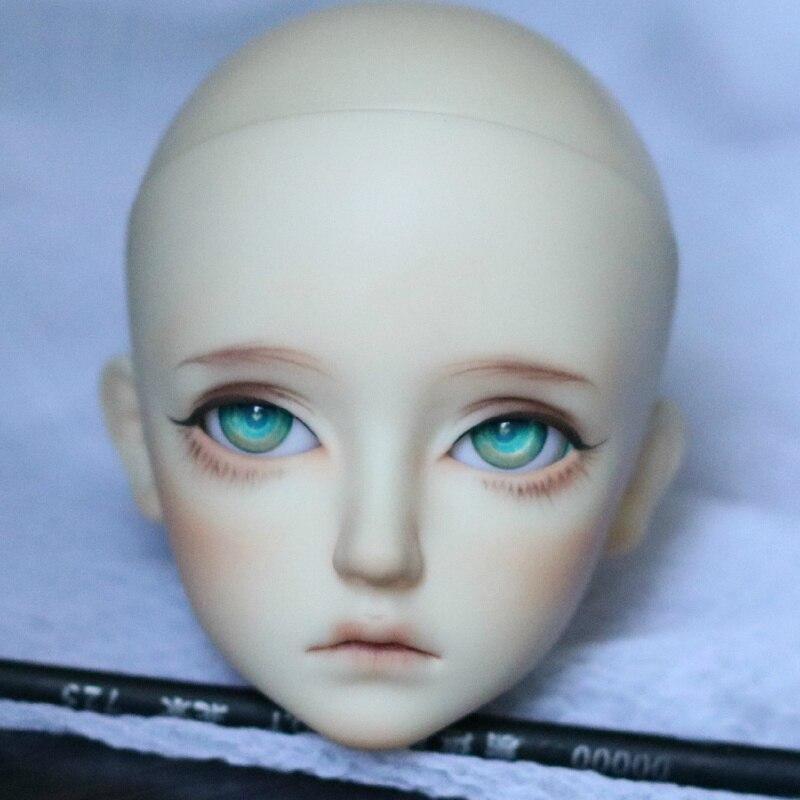 New Arrival Littlemonica LM Little Bear BJD 1 4 Body Model Baby Girls Boys Dolls High