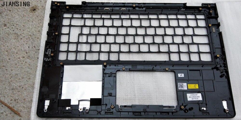 For Lenovo Yoga 500-14 Flex 3 14 3-14 1435 1470 palmrest cover upper case BIG EN
