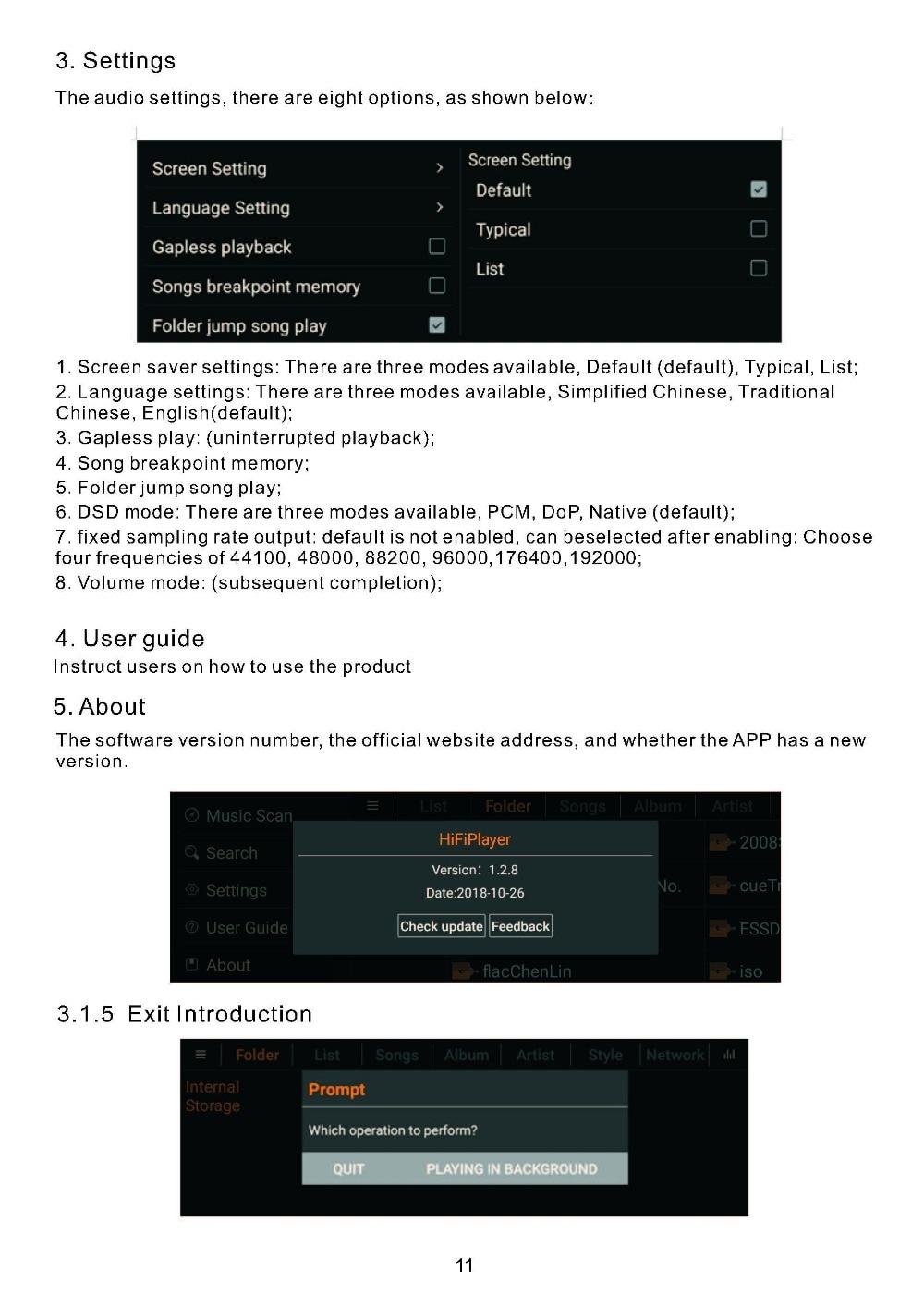 MX-1 Series Manual__11