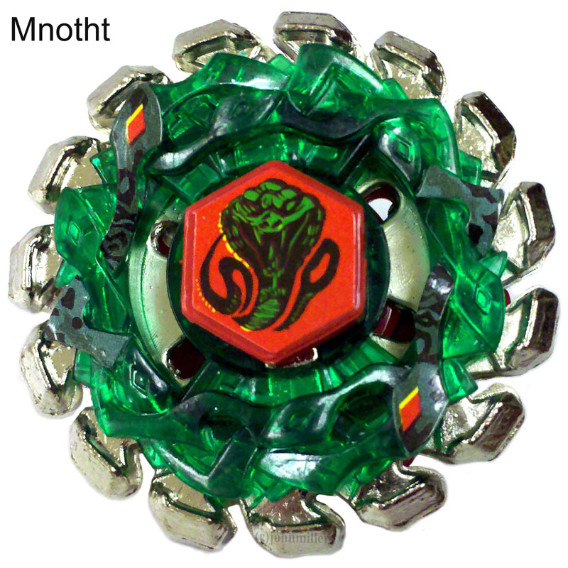 Mnotht Toy Beyblade Poison Snake SW145SD BB69 Metal Fusion 4D Beyblade UTAN Launcher Leksaker Spinning Top