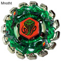 Mnotht Toy Beyblade Poison Serpent SW145SD BB69 Metal Fusion 4D Beyblade WITHOUT Launcher Toys Spinning Top