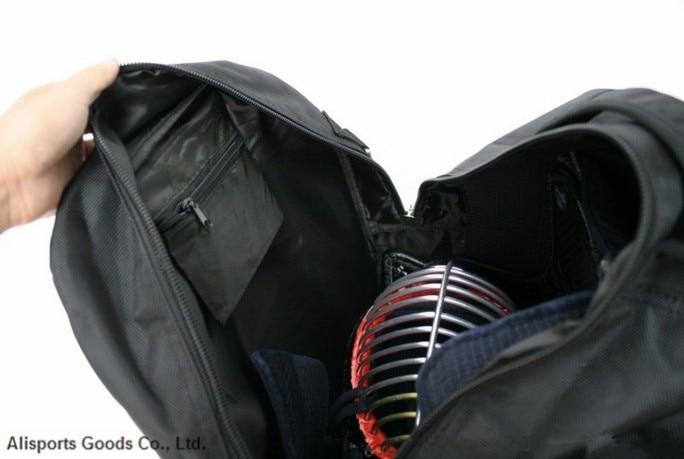 Kiváló minőségű Kendo Bugo táska hatalmas kapacitású (20 x 20 - Fitness és testépítés