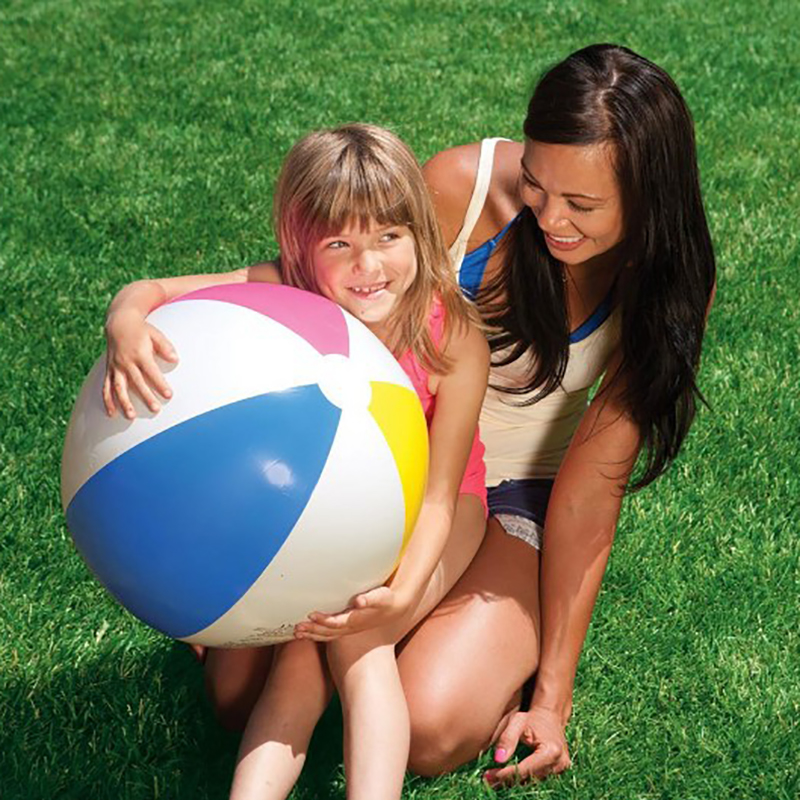 Water Balloons summer swimming ball toys for children kids water game air balloons bomb swim sea funny garden