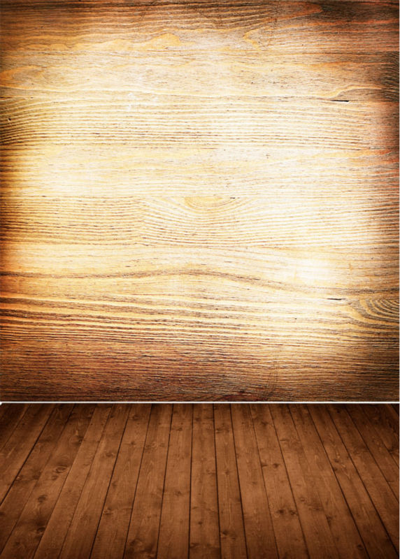 5x7ft or 3x5ft vinyl background baby wood floor brown photography backdrops photo studio props JieHC021 shengyongbao 300cm 200cm vinyl custom photography backdrops brick wall theme photo studio props photography background brw 12