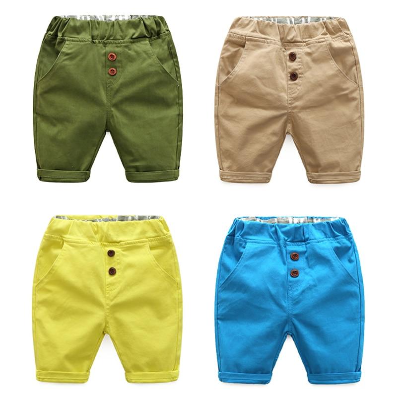 Popular Kids Khaki Pants-Buy Cheap Kids Khaki Pants lots from ...