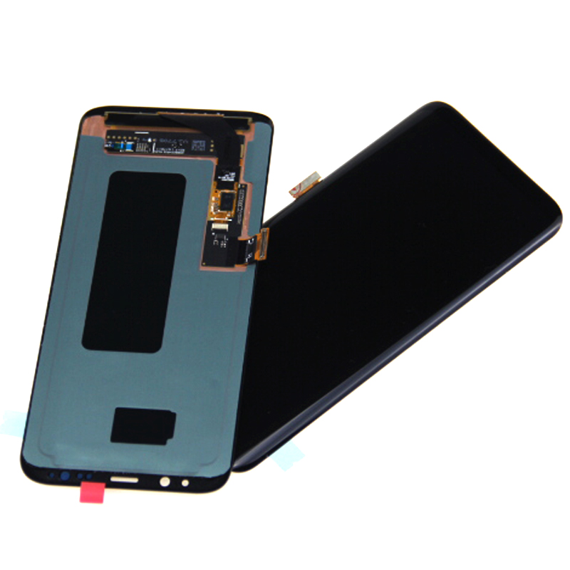 For-Samsung-Galaxy-S8-Plus-G955-LCD-4
