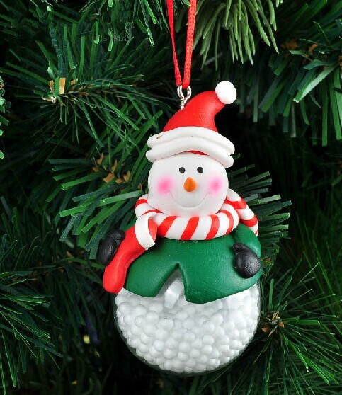 Sale On Christmas Tree Decorations: 2017 New Arrival Hot Sale Christmas Tree Ornaments 7x4cm