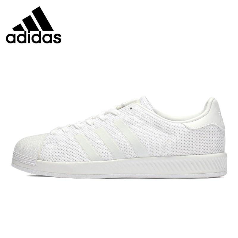 Original Skate Hombres Superstar Deporte De Originals Los Zapatos Zapatillas Adidas R3jc4LqA5