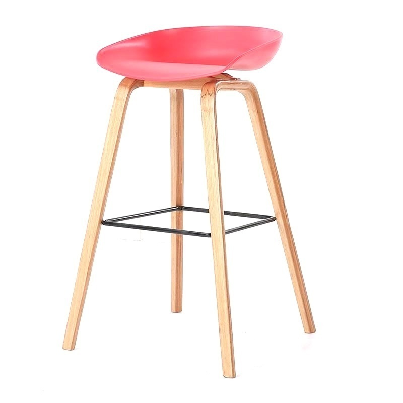 Furniture Reasonable Bancos De Moderno Barstool Fauteuil Stoelen Hokery Taburete Barkrukken Banqueta Todos Tipos Silla Stool Modern Cadeira Bar Chair Bar Furniture