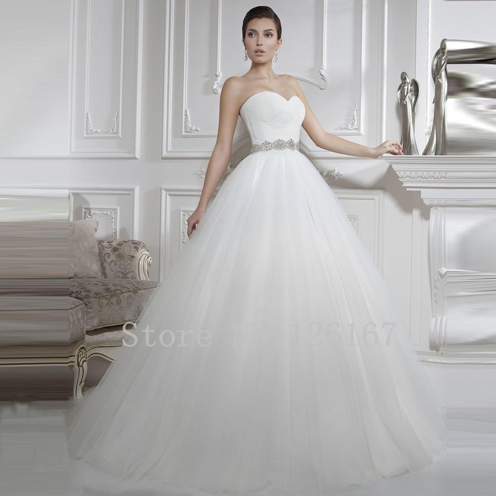 Buy tulle ball gown long beaded belt for Belt for lace wedding dress