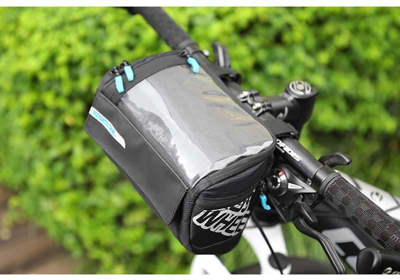 cycling bag (12)