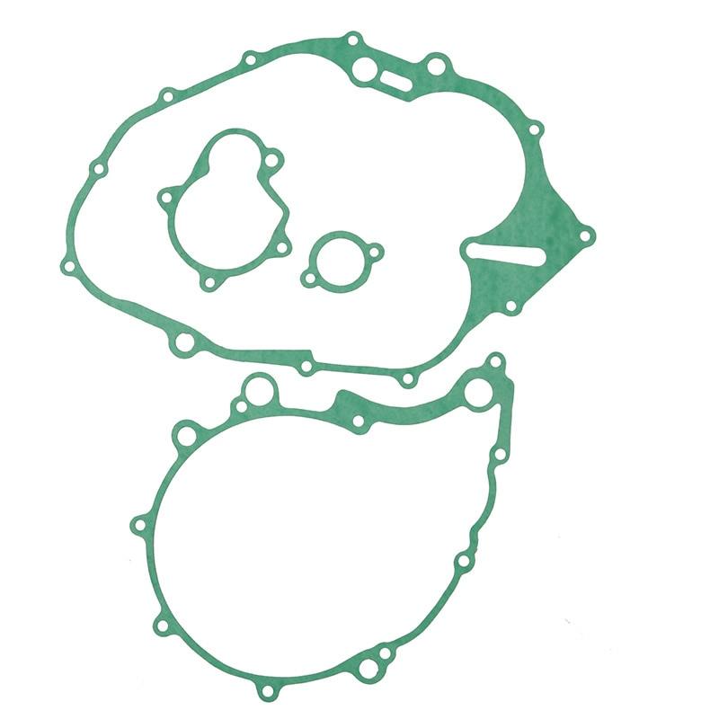 Motorradzubehör und Teile