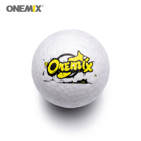 ONEMIX energy boost ball limited edition pressure release ball muscle relex apparatus ball
