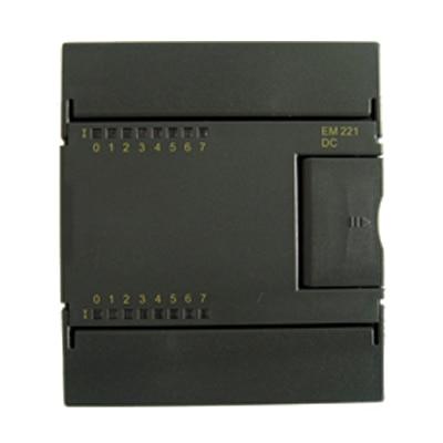 EM223-C4T4 Compatible S7-200 6ES7223-1BF22-0XA0 6ES7 223-1BF22-0XA0 Module PLC DC 24 V 4 DI 4 NE transistorEM223-C4T4 Compatible S7-200 6ES7223-1BF22-0XA0 6ES7 223-1BF22-0XA0 Module PLC DC 24 V 4 DI 4 NE transistor