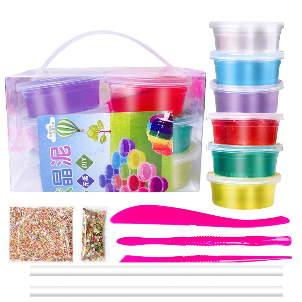 Kids Toy Bands Wacky Lacky Jelly Bracelets Fun Party Gift Childrens Animals 12pk