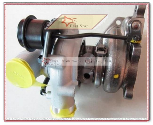 online kaufen gro handel hyundai h1 turbocharger aus china. Black Bedroom Furniture Sets. Home Design Ideas