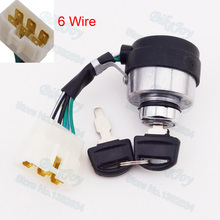 Buy generator key switch and get free shipping on AliExpress.com on