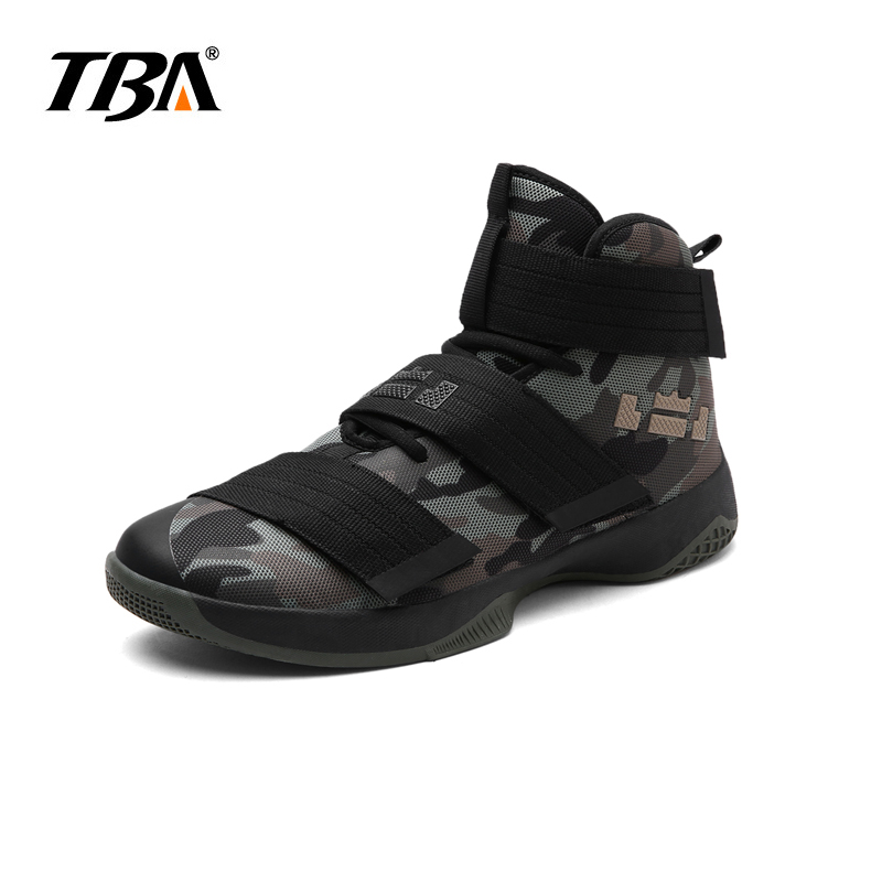 2017 TBA Men & women lace up sneakers Lifestyle brethable shoes for lovers light hard-wearing basketball shoes image